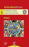 GDP Serie B: Ostern