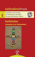 GDP Serie B: Konfirmation