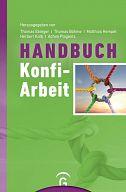 Handbuch Konfi-Arbeit