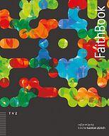 FaithBook Arbeitsbuch