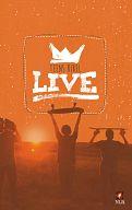 LIVE Teens Bibel