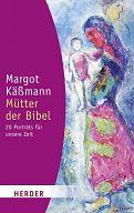 Mütter der Bibel, kart.