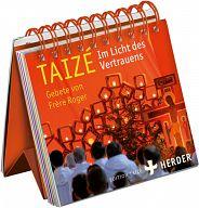 Taize - Im Licht des Vertrauens
