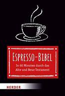 Espresso-Bibel, Schnellbibel