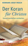 Der Koran für Christen