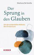 Das Kreuz umfassen