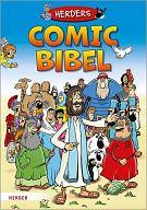 Comic-Bibel