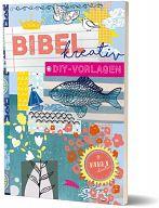Bibel kreativ, DIY-Vorlagen
