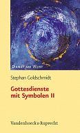 Gottesdienste mit Symbolen II