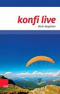 konfi live - Mein Begleiter