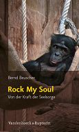 Rock My Soul, Von der Kraft der Seelsorge