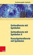 Sonderausgabe: Symbolgottesdienste