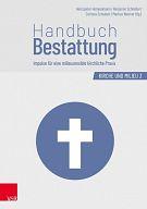 Handbuch - Bestattung