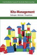 Kita-Management