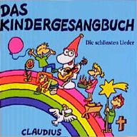 Das Kindergesangbuch CD