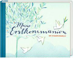 Meine Erstkommunion, Errinnerungsalbum