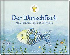 Der Wunschfisch - Fotoalbum