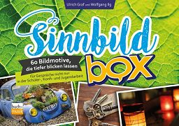 Sinnbildbox