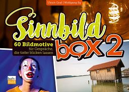 Sinnbildbox 2