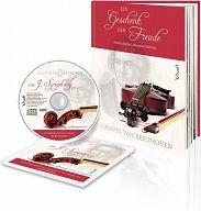 Ein Geschenk der Freude mit CD