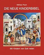 Die neue Kinderbibel / Pioch