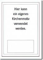 10erSet PC-Blancoschein A4
