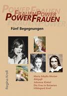 Powerfrauen - Frauenpower