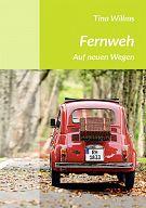 Fernweh