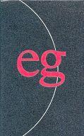 Evangelisches Gesangbuch, RWL - 42, Taschenausgabe schwarz