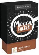 KostbarKarten: MoccaRocker