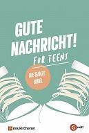 Gute Nachricht - Für Teens