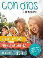 Con Dios - Das Magazin