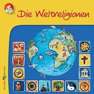 Minis: Die Weltreligionen