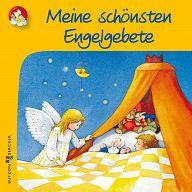 Minis: Meine schönsten Engelgebete