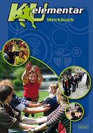 KU elementar - Werkbuch