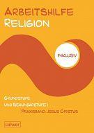 Arbeitshilfe Religion