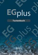 EGplus - Tastenbuch