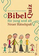 Bibelquiz für jung und alt