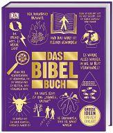 Das Bibel Buch