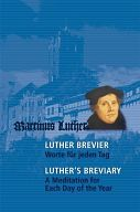 Luther-Brevier