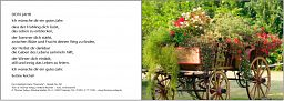 Leipziger Karte: Dein Jahr