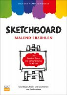 Sketchboard: malend erzählen