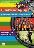 Film + Verkündigung Kids