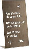 Gebetslicht