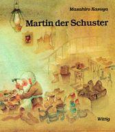 Martin der Schuster