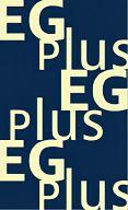EGplus Buchhandelsausgabe