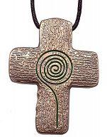 Kreuz Lebenskreis