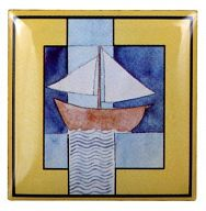 Pin Schiff, Jubiläum golden