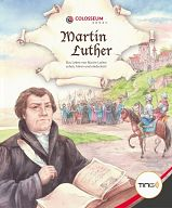 Ting: Martin Luther