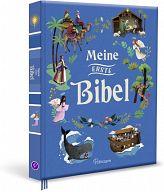 Meine erste Kinderbibel